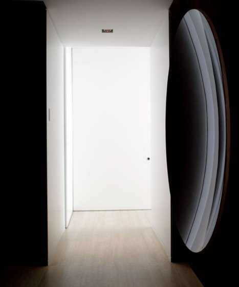 glass_apartment-19