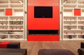 red_loft-06
