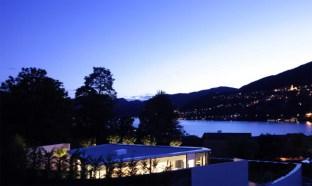 Lake_Lugano-14