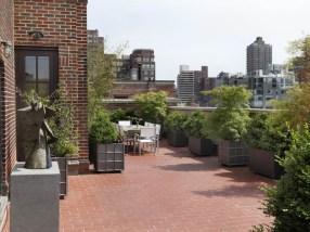 park-avenue-penthouse-15