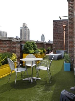 park-avenue-penthouse-16