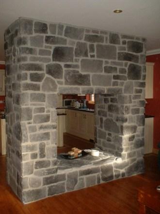 stone_wall-22