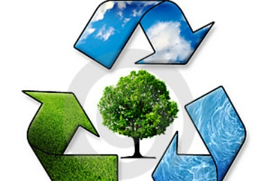Ανακύκλωση: 10 συμβουλές για το σπίτι