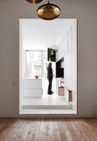 m-architecture-01