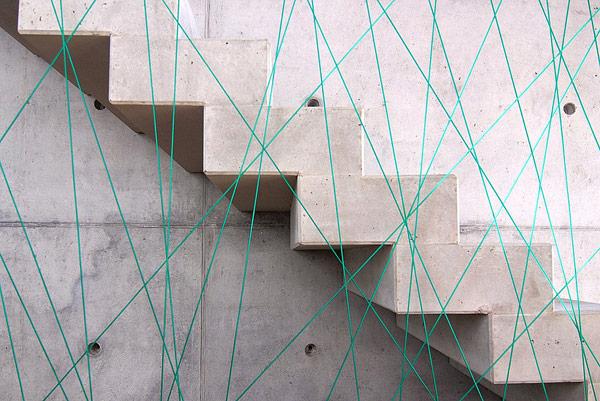 Το άλλο μίνιμαλ από τους MO Architekten