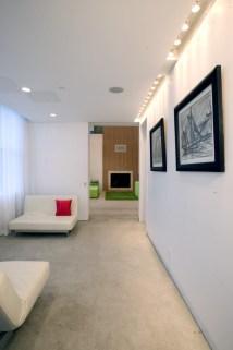 the_Apartment-02