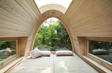 treehouse-07