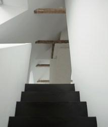 Norm_Architecture-10