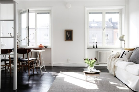 Ribersborg-01