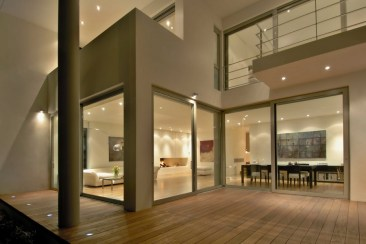 House_in_Kifissia-07