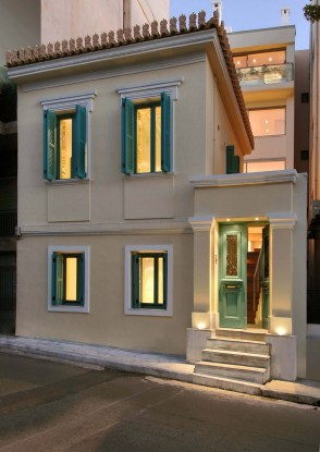 house_in_exarchia-01