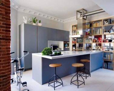 modernize_old_house-07