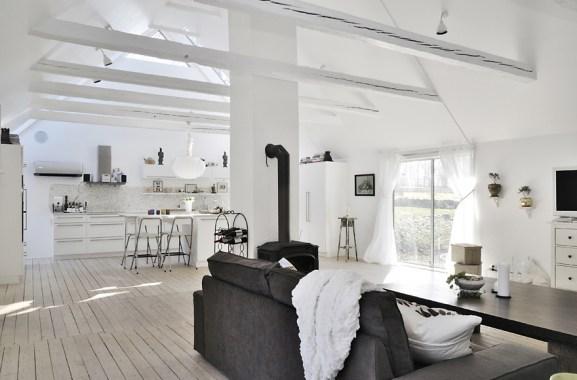 Scandinavian_modernism-01