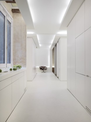 The_story_in_a_modern_apartment-03