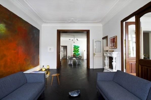 indoor_art-01