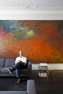 indoor_art-03