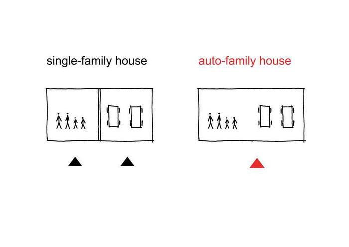 auto_family_house-09