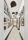 loft_gallery-10