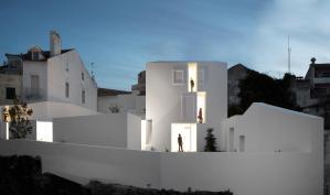 Aires_Mateus_Arquitectos-1