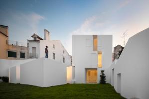 Aires_Mateus_Arquitectos-3
