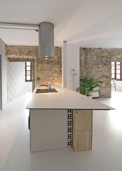 Oviedo-15