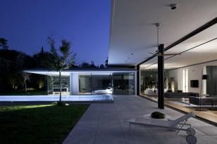 Float_House-05