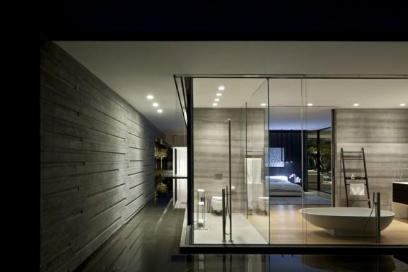 Float_House-16