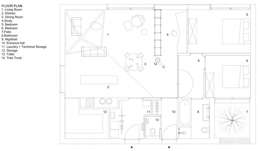 LOW_Architecten-08