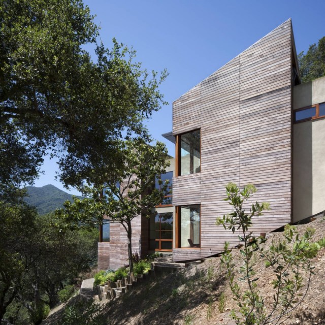 Turnbull_Griffin_Haesloop_Architects-04