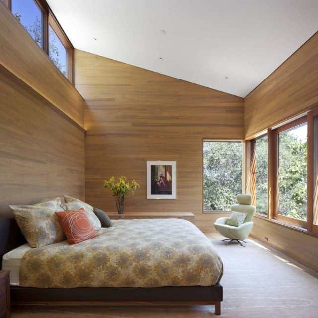 Turnbull_Griffin_Haesloop_Architects-07