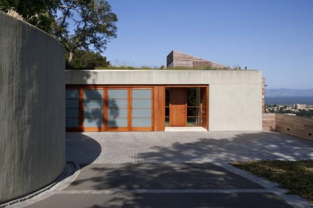 Turnbull_Griffin_Haesloop_Architects-12