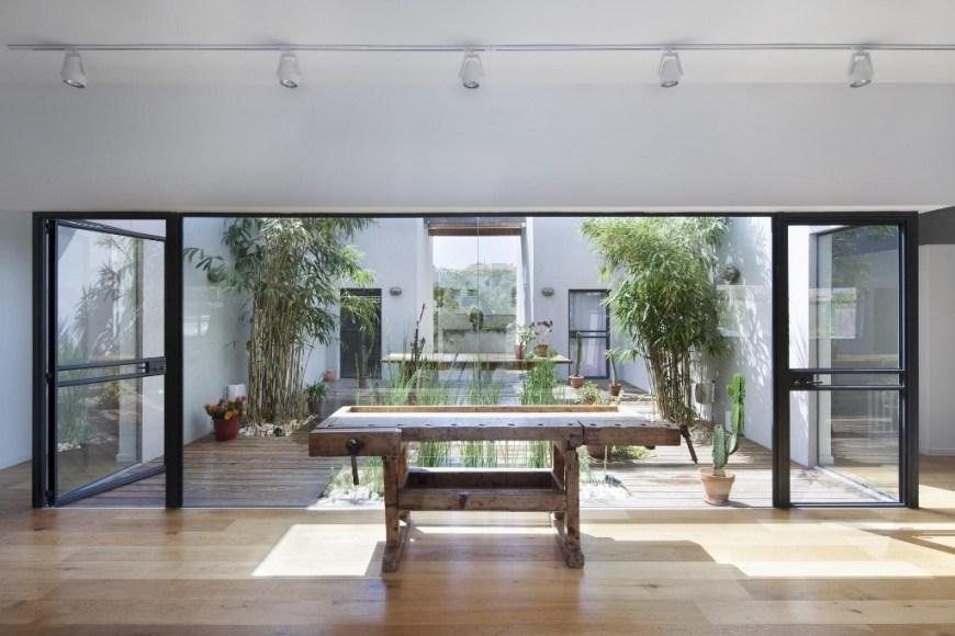 patio-01 (1024x683)