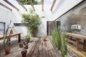 patio-04 (1024x683)
