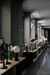 Dordoni_Architetti-02