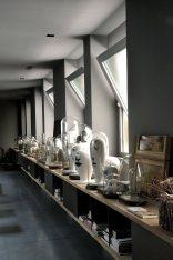 Dordoni_Architetti-08