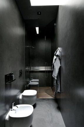 Dordoni_Architetti-13