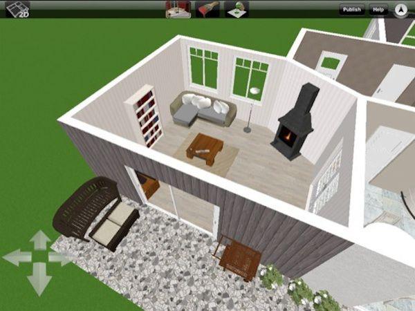 4-home-design-3d-gold