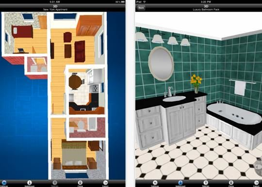 5-home-3d-for-ipad