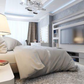shaggy-rug-bedroom3