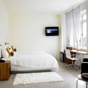 shaggy-rug-bedroom5