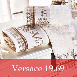 versace-1969