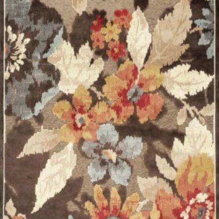 Χαλί Ανάγλυφο Vintage 148/491330