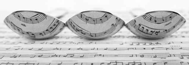 Jillian Koernich_Musical spoons