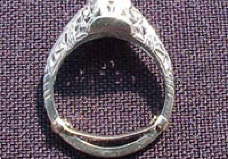 How To Make Ring Fit Tighter