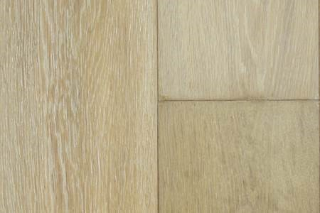 Stone Creek Collection  LM Flooring