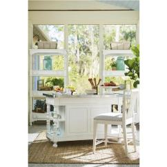 Paula Deen Kitchen Bars For Sale Universal Furniture Bungalow Home Island 795a644