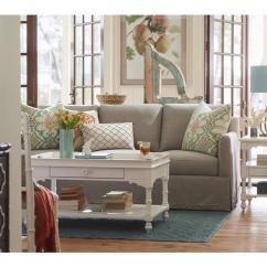 Paula Deen Living Room Furniture Collection European Rooms Universal Bungalow Home