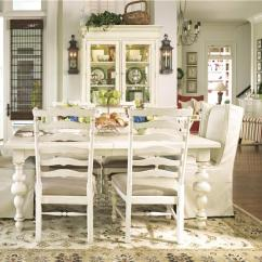 Paula Deen Home Living Room Furniture 1900 Universal Publish For Free