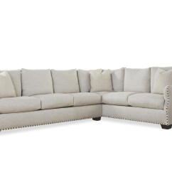 Right Arm Sleeper Sofa Sectional Deals Lounge Crate And Barrel