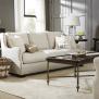 Sojourn Connor Sofa Universal Furniture